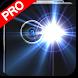 FLASHLIGHT 2016 LED TORCHLIGHT by MAX Clean Studio, Flashlight & M-clean Master