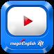 메가잉글리시 플레이어 by megaNEXT Co., Ltd.