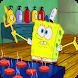Koleksi Spongebob Video Terlengkap by JKT LTD