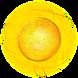 Kopernikus space rocket galaxy by nazgee