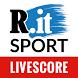 Repubblica Sport Livescore by GEDI Gruppo Editoriale S.p.A.