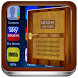 Stylish Door Lock by NowTech Apps