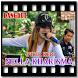 Lagu Pikir Keri Nella Kharisma by READER_OFFLINE