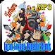 Dangdut Remix Jaran Goyang Mp3 by chandra dev