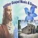 Haitian Gospel Music & Songs by Engineer Apps