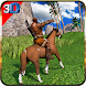 Jungle Archery Hunter Pro: Animal Battle of Arrow by Mega Games Studio