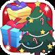 Christmas Box by Donuts Bangkok Co., Ltd.