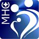 MHC Afiliados by Micro Medical Health Care S.A. De C.V