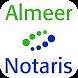 Almeer Notaris by AppTomorrow BV