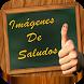 Imagenes De Saludos by AppDev16