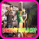 Goyang Dangdut Koplo Hot by Jihan Apps