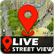 Live Street View Satellite GPS Route Maps Traffic by Bulz Games