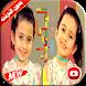 المكعبات ليليان وجوان فيديو بدون انترنت by Astory