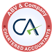 ABVCA by SAG INFOTECH PVT LTD