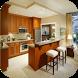 Small Kitchen Designs by Bagosoi