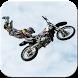 Stunt Bike Race: Moto Bike Racing by ZettaByte