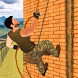 US Army Training Courses: Special Force Training by 4wheelgames