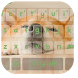Cuteness Shiba Keyboard by live wallpaper collection