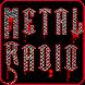 Metal Music Radio Full by Dark Talos