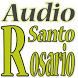 Audio Santo Rosario by Cristina.G.L