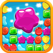 Candy Smash - Match 3 Puzzle by Smash Crush - Game!