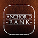 Anchor D Bank by Computer Service Inc.