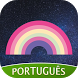 Gumball Amino em Português by Amino Apps