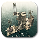 Craft On Raft Survival by QRT