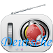 German Radio Streaming by LionUtils