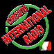 Circuito International Radio by Fluidstream