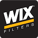WIX Catalogue by TecAlliance GmbH