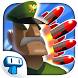 Birds of Glory - War Choppers by Tapps Games