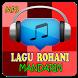 Lagu Rohani Mandarin mp3 by maheswaridev