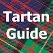 CMU Alumni Assoc. Tartan Guide by CrowdCompass by Cvent
