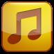 Seal songs & lyrics, hot by KARANG MUSIZ INC.