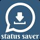 Story Saver for Whatsapp by Mohammed KazzaraSY