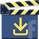 Download Video from Facebook by Sakila Pro Team