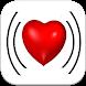 Love Vibration Interval by EasyWorldDevelopment