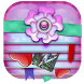 Cute Collage Editor Photo by Cool Nano Apps