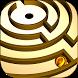 Labyrinth Puzzles: Maze-A-Maze by JSplash Studios