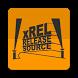 xREL Pro (Unreleased) by kroegerama