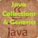 Java Collections by saitutorials