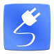 Battery Charge Notifier by Utopi
