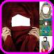 Hijab Women Fashion by Rabia Riaz
