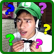¿Conoces a Fernanfloo? by Crowdedplace