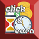 Click&Earn - Earn Cash Money by imarbox