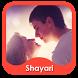 Love Shayari collection(hindi) by Tips,trick,shayari,sms,status