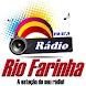 Rádio Rio Farinha FM