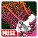 Muse Song And Lyrics by Koplo Pantura Hits