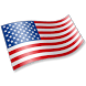 United States Quiz by Maxime Mbabele